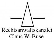 Rechtsanwaltskanzlei Claus W. Buse